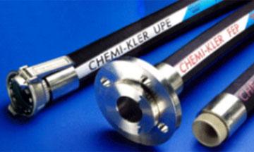 Chemieschlaeuche02